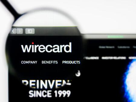 Wirecard-Gründer Geschichte