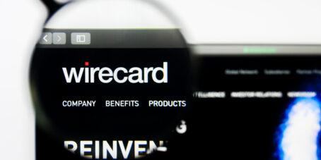 Wirecard-Gründer