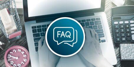 Gratisartikeln Gründer FAQ