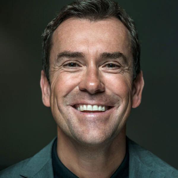 Gewinner RED FOX Award Summer Edition 2021 - Jürgen Höller