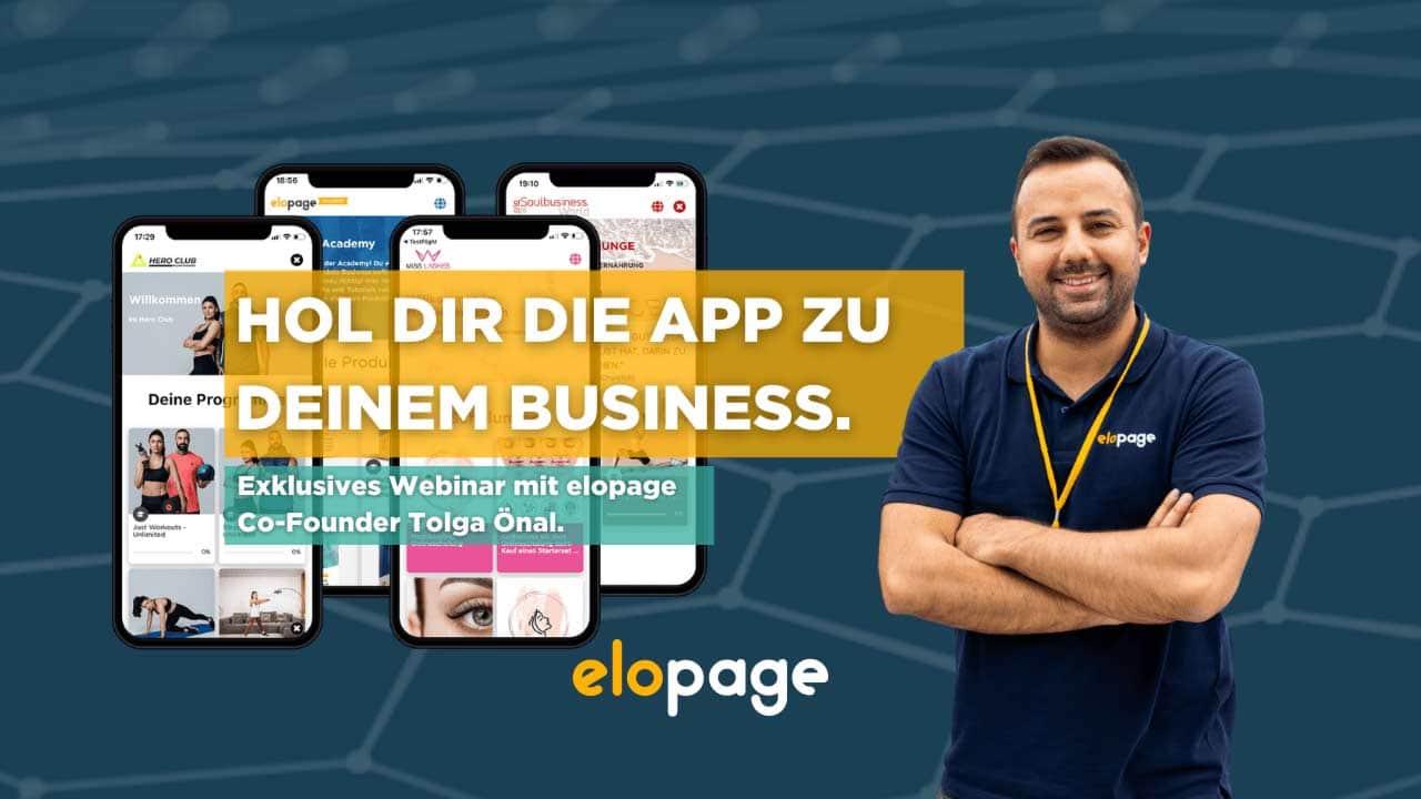 elopage_app_webinar_menu