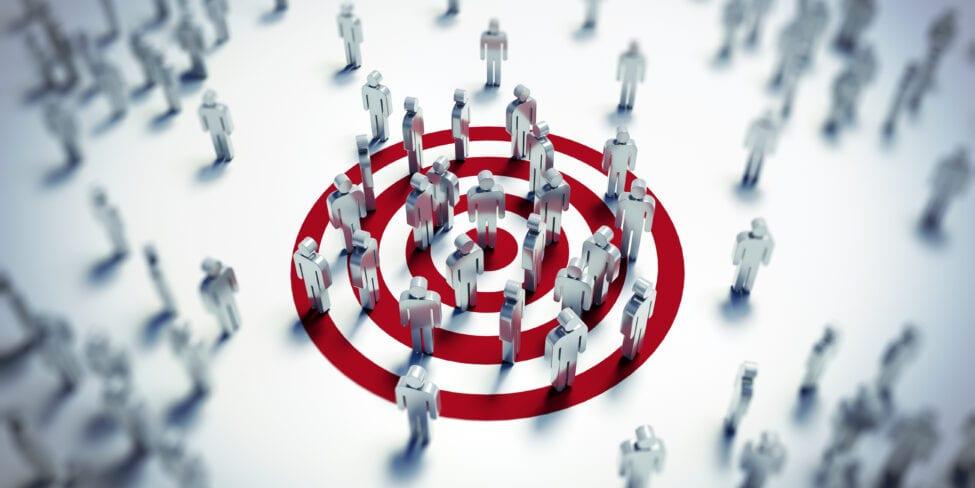 Kundenbindungsmaßnahmen lassen sich mittels Customer Lifetime Value noch gezielter einsetzen.