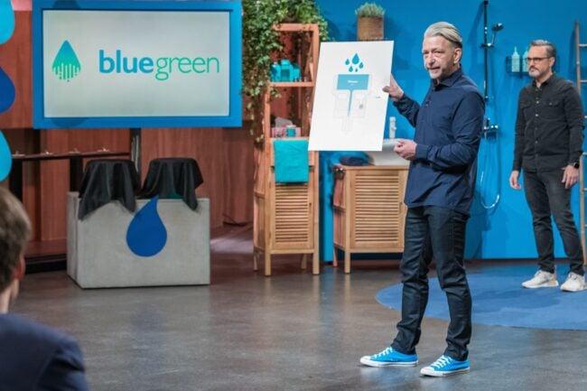 bluegreen DHDL Vorschau Staffel 10 Folge 5