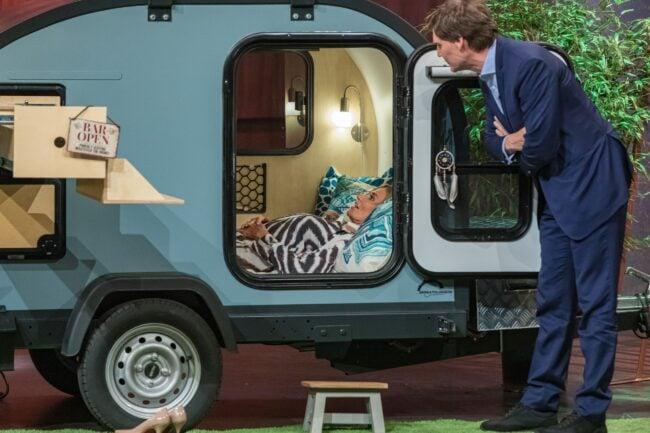 Camper DHDL Vorschau Staffel 10 Folge 2