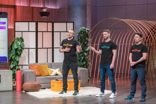 Moovya DHDL Vorschau Staffel 10 Folge 4