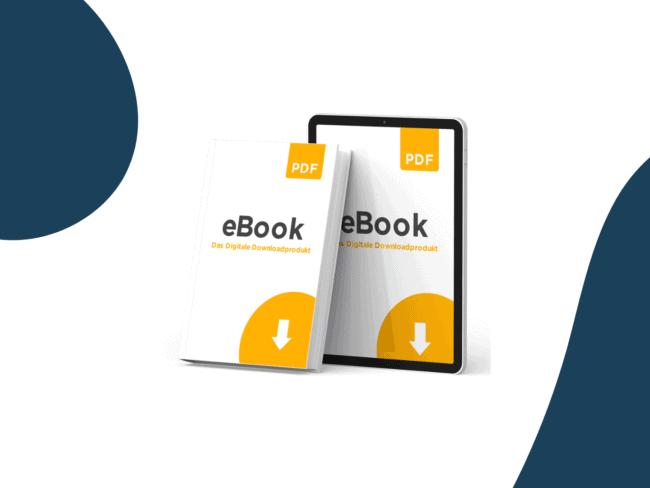 elopage ebook
