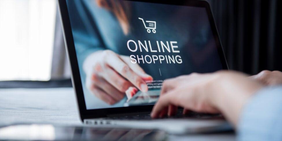 Businessplan Online-Shop