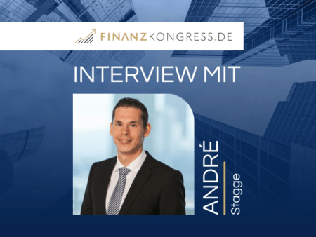André Stagge Investment FKG-interview