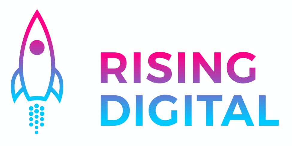 Digital Rising Consciso Wettbewerb