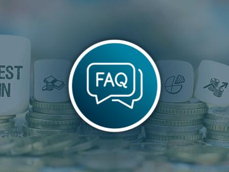 Gesetzlicher Mindestlohn Deutschland Gründer FAQ