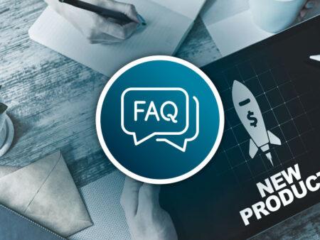 Produkthaftung Gründer FAQ