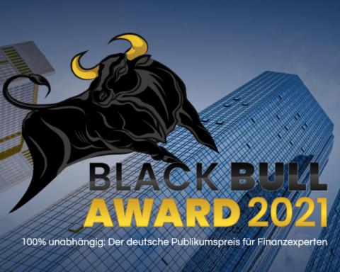 black bull award gewinner