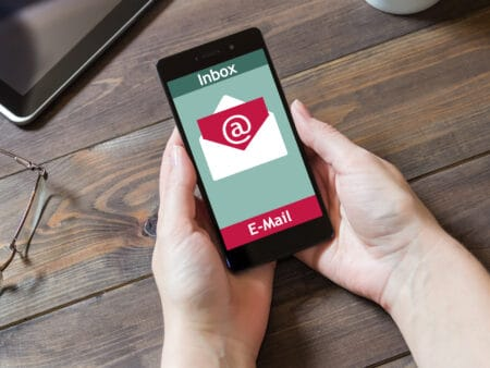 E-Mail-Marketing-Tipps