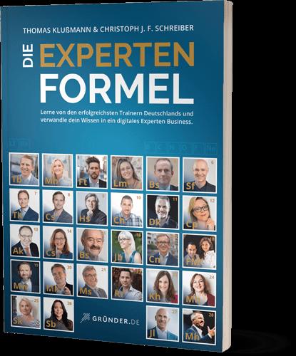 Experten-Formel-Cover-Mockup_500px-opt