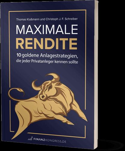 Maximale-Rendite-cover-mockup-opt