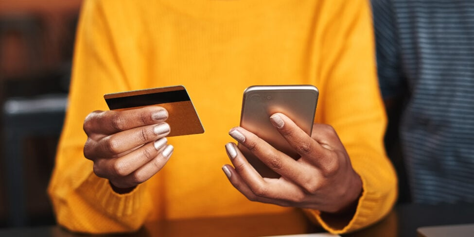 E-Commerce Bezahlsysteme