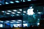 Apple-Gründer