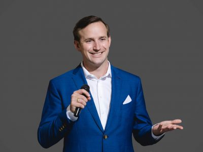 Christoph-Schreiber-4-Thumbnail