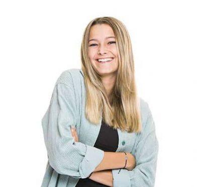 Janine-Leesten