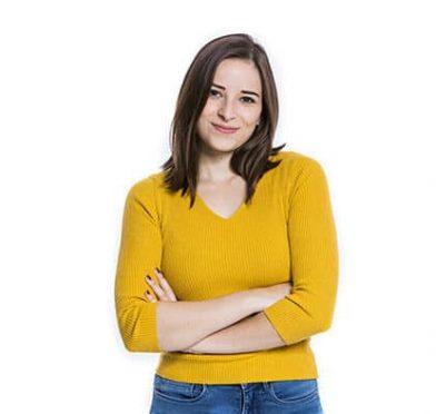 Lisa-Goldner-1