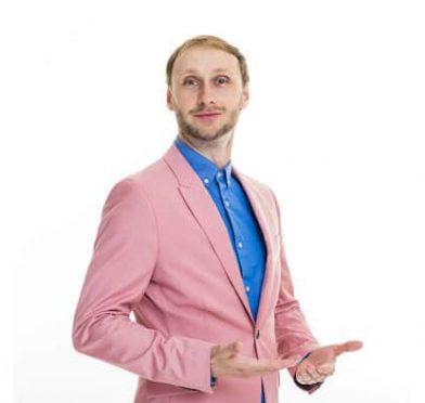 Peter-Kolasznik